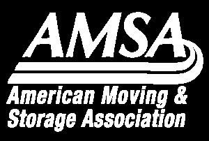 amsa-logo-white-300x202